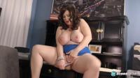 PornMegaLoad   Jasmine Jones   The Hot Businesswoman