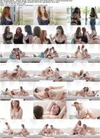 MomsOnMoms   Kendra James, Dana Dearmond And Chanel Preston   Lonely Housewife