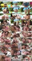 swallowed-19-08-11-anastasia-rose-and-kendra-heart-1080p_s.jpg