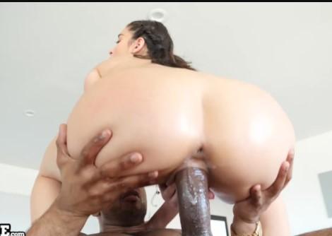free porn